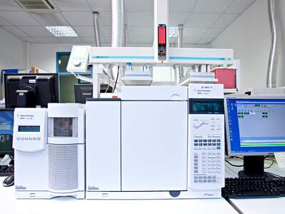 GALAB-Analytical-testing-instruments